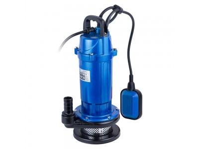 Насос дренажный Aquatica 0.37кВт Hmax 16м Qmax 150л/мин mid (773201)