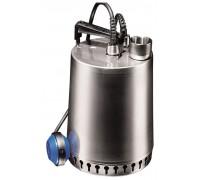 Дренажный насос Grundfos Unilift AP 12.40.06.A1 10м
