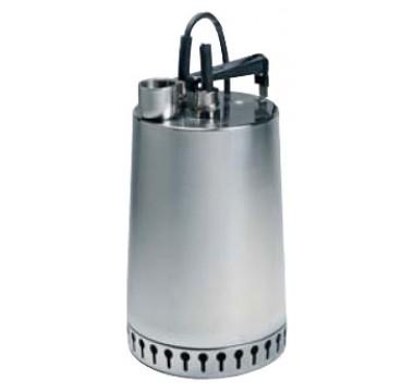 Дренажный насос Grundfos Unilift AP 12.40.04.3 10м
