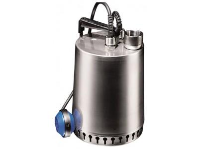 Дренажный насос Grundfos Unilift AP 12.40.04.A1 10м