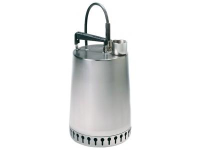 Дренажный насос Grundfos Unilift AP 12.40.06.1 10м