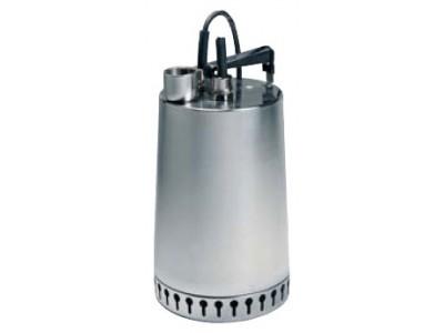 Дренажный насос Grundfos Unilift AP 12.40.06.3 10м