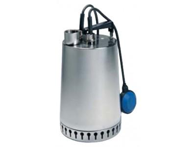 Дренажный насос Grundfos Unilift AP 12.40.06.A3 10м