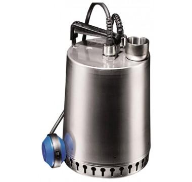 Дренажный насос Grundfos Unilift AP 12.40.08.A1 10м