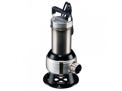 Дренажный насос Grundfos Unilift AP 35B.50.06.3.V 10м