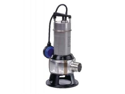 Дренажный насос Grundfos Unilift AP 35B.50.06.A1.V 10м