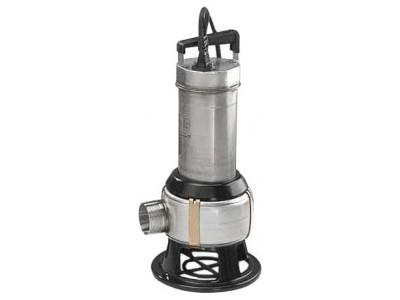 Дренажный насос Grundfos Unilift AP 35B.50.08.1.V 10м