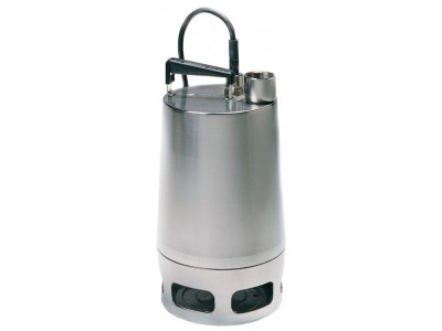 Дренажный насос Grundfos Unilift AP 50.50.08.1.V 10м