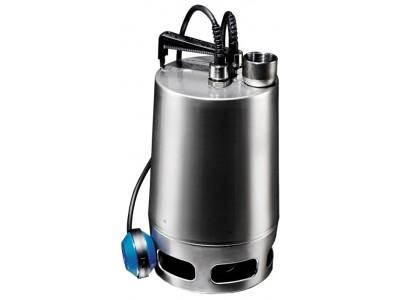 Дренажный насос Grundfos Unilift AP 50.50.11.A1V 3м