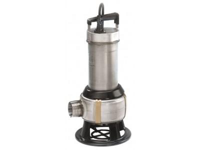 Дренажный насос Grundfos Unilift AP 50B.50.08.1.V 10м