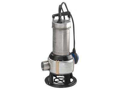 Дренажный насос Grundfos Unilift AP 50B.50.11.1.V 10м