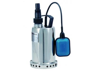 Дренажный насос Насосы+оборудование DSP 550S