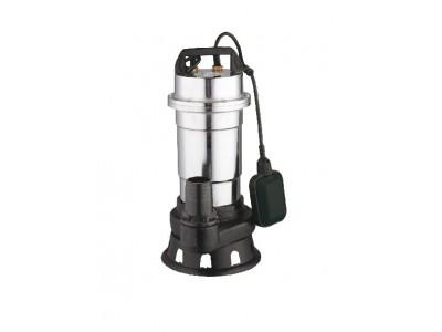 Дренажно-фекальный насос Насосы+ VS1100F