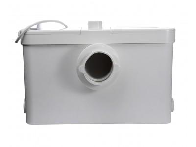 Канализационная установка VOLKS pumpe WC500-1