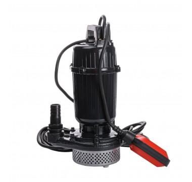 Дренажный насос VOLKS pumpe QDX6-12 1.1кВт