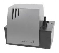 Дренажная установка Grundfos CONLIFT