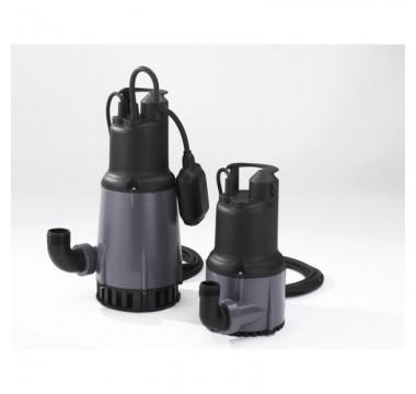 Дренажный насос Grundfos KP Basic 300A