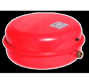 Расширительный бак для систем отопления Sprut FT 10л. R-324