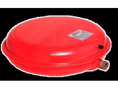 Расширительный бак для систем отопления Sprut FT 6л. R-324