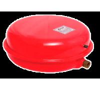 Расширительный бак для систем отопления Sprut FT 8л. R-324