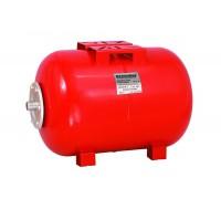 Гидроаккумулятор Насосы+ HT 80