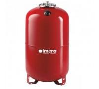 Расширительный бак для систем отопления Imera RV150