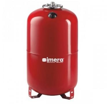 Расширительный бак для систем отопления Imera RV100