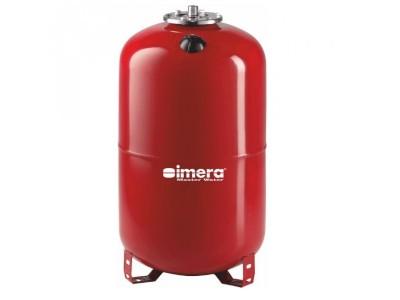 Расширительный бак для систем отопления Imera RV500