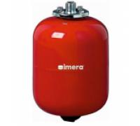 Расширительный бак для систем отопления Imera R12