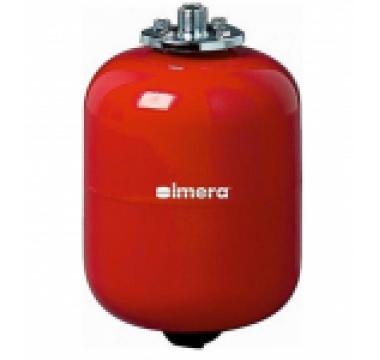 Расширительный бак для систем отопления Imera R8