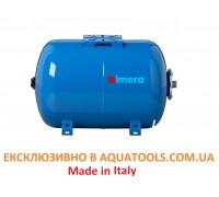 Гидроаккумулятор Imera AO18 (горизонтальный)