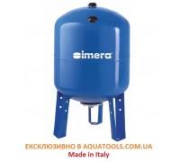 Гидроаккумулятор Imera AV80 (вертикальный)