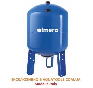 Гидроаккумулятор Imera AV50 (вертикальный)