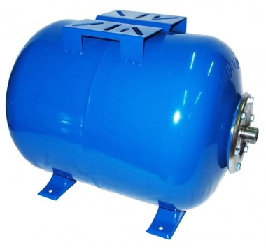 Гидроаккумулятор Hidroferra STH-24