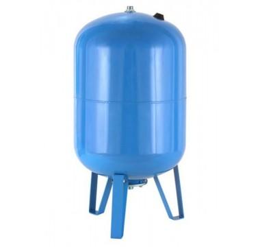Гидроаккумулятор Aquasystem VAV150 литров (вертикальный)