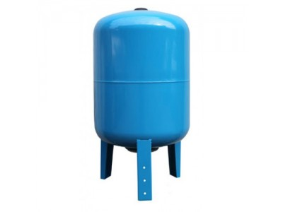 Гидроаккумулятор Cristal 80 литров (вертикальный)