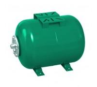Гидроаккумулятор Volks 24 литра