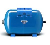 Гидроаккумулятор Zilmet Ultra-Pro 80 литров (гориз.)