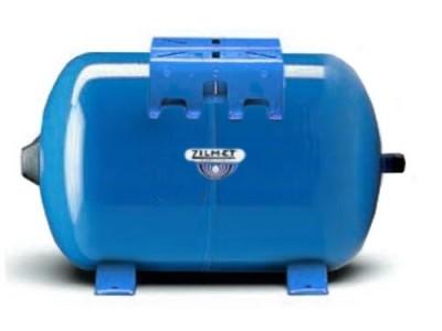 Гидроаккумулятор Zilmet Hydro-Pro 24л