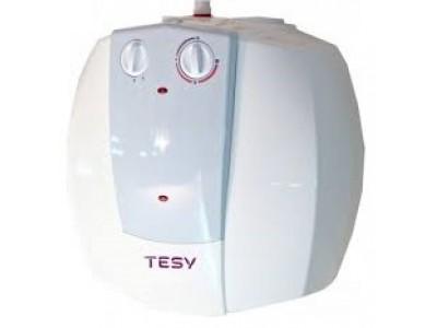 Водонагреватель Tesy GCU 1015 K51 SRC