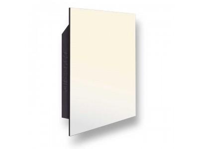 Керамическая электронагревательная панель Hybrid 375w белая