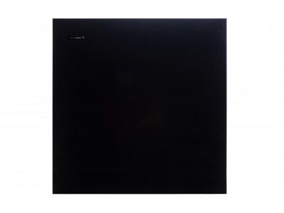 Керамический обогреватель Teploceramic ТСМ400 (черный)