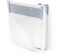 Электроконвектор Tesy CN 03 050 MIS