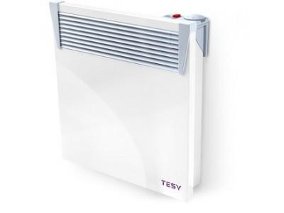 Электроконвектор Tesy CN 03 050 EIS