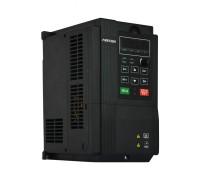 Преобразователь частоты FRECON на 7.5 кВт - FR500A-4T-7.5GB - Входное напряжение: 3-ф 380V