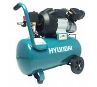 Компрессор Hyundai HYС 2550