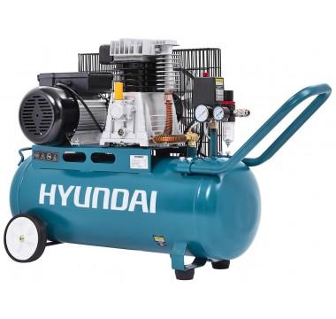 Компрессор Hyundai HYC 2555