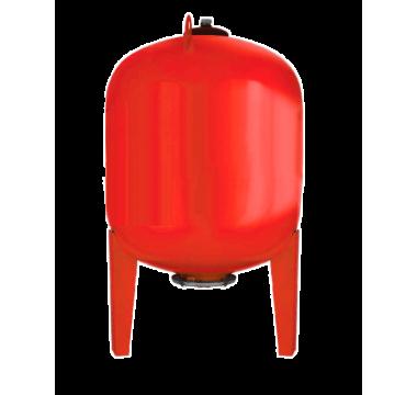 Расширительный бак для систем отопления Sprut VT36