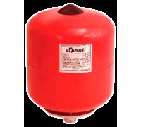 Расширительный бак для систем отопления Sprut VT 4