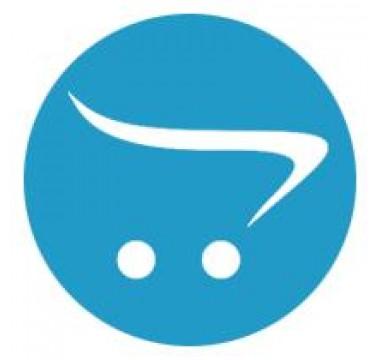 Пульт управления Aquatica 380В 7.5кВт для 7771583, 7771783, 7771883 (7771583198)